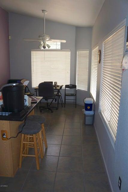 631 W CAROLINE Lane Chandler, AZ 85225 - MLS #: 5645887