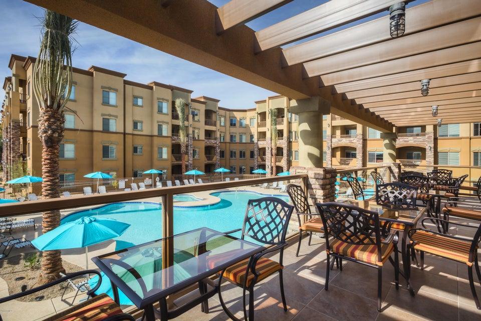 MLS 5642889 5450 E DEER VALLEY Drive Unit 3165 Building 10, Phoenix, AZ 85054 Phoenix AZ Toscana At Desert Ridge
