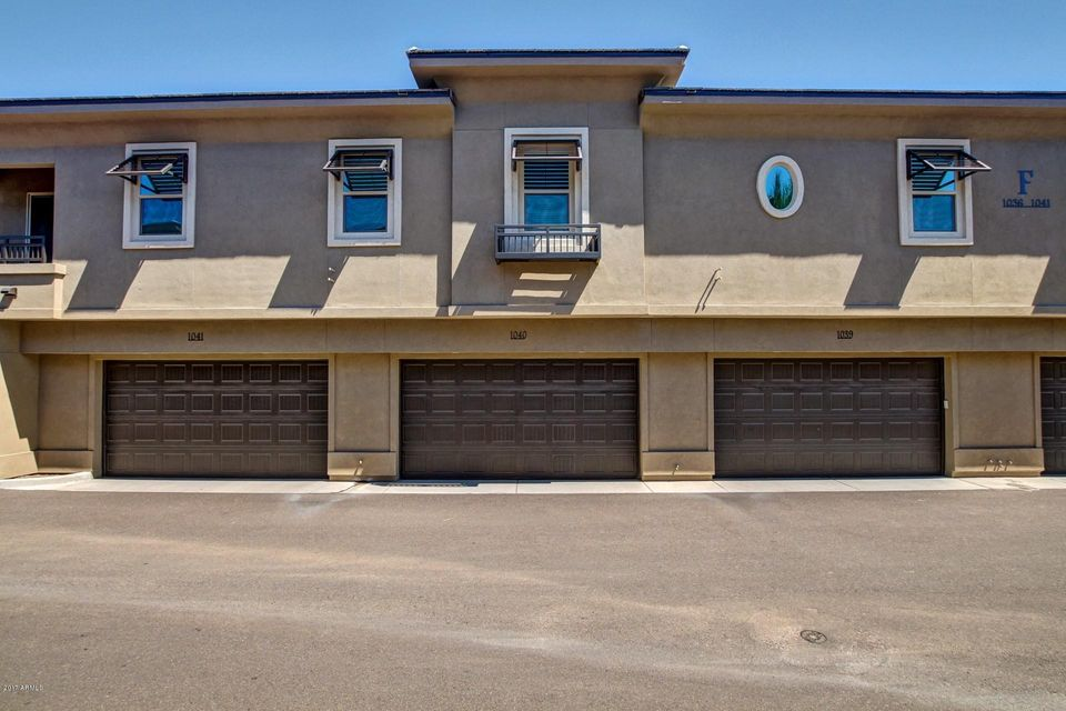 MLS 5642917 6565 E THOMAS Road Unit 1040, Scottsdale, AZ Scottsdale AZ Newly Built