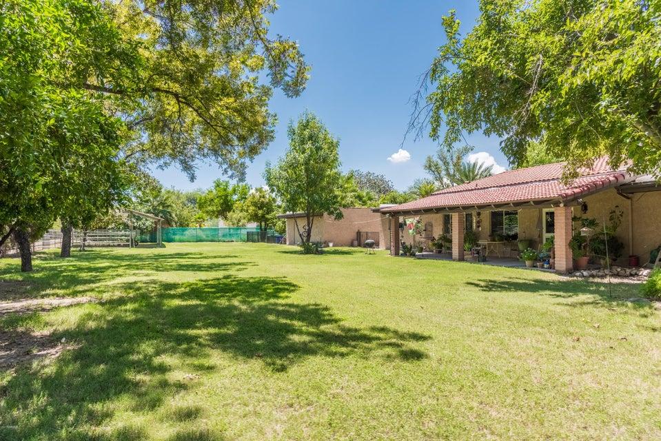 MLS 5509959 8637 S NEWBERRY Lane, Tempe, AZ Buena Vista Ranchos in Tempe
