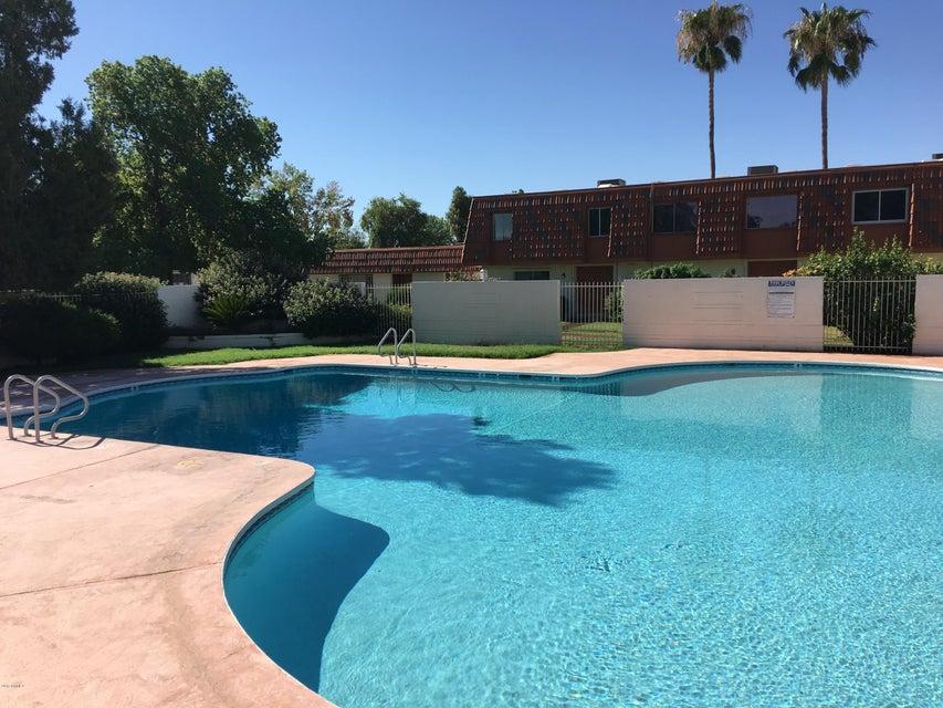 MLS 5642894 4817 W NORTHERN Avenue, Glendale, AZ Glendale AZ Luxury