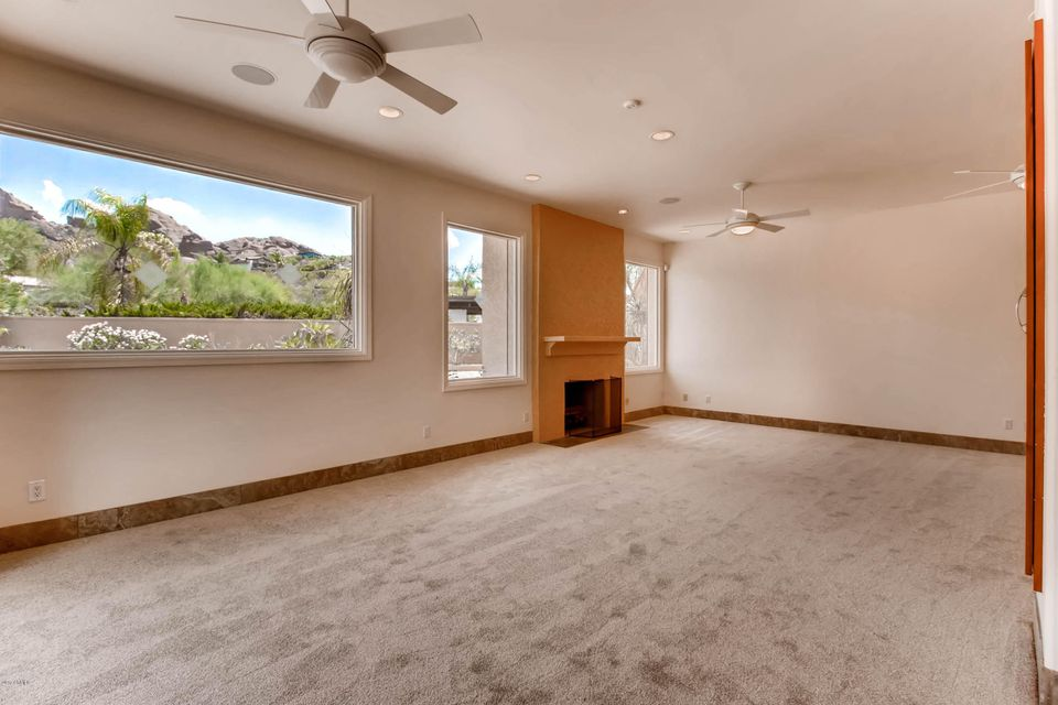 5844 N 45TH Place Phoenix, AZ 85018 - MLS #: 5642922