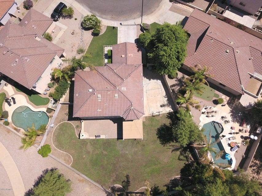MLS 5642935 3956 S MOCCASIN Trail, Gilbert, AZ 85297 Gilbert AZ San Tan Ranch