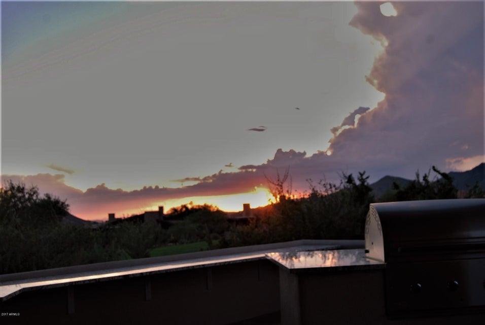 10964 E GRAYTHORN Drive Scottsdale, AZ 85262 - MLS #: 5640797