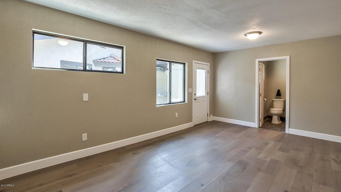 4318 E ROMA Avenue Phoenix, AZ 85018 - MLS #: 5642932