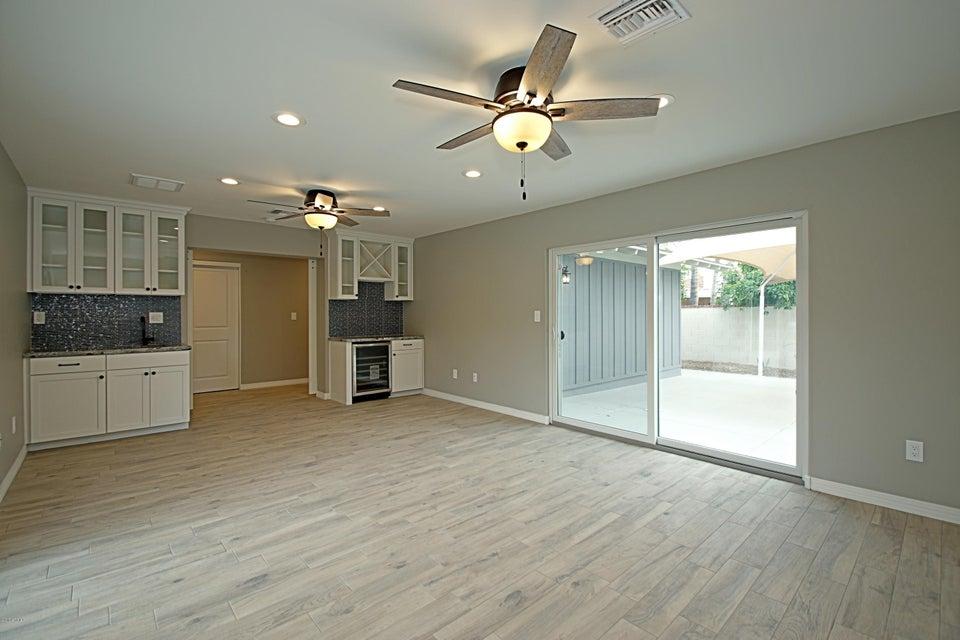 7338 N 3RD Street Phoenix, AZ 85020 - MLS #: 5642964