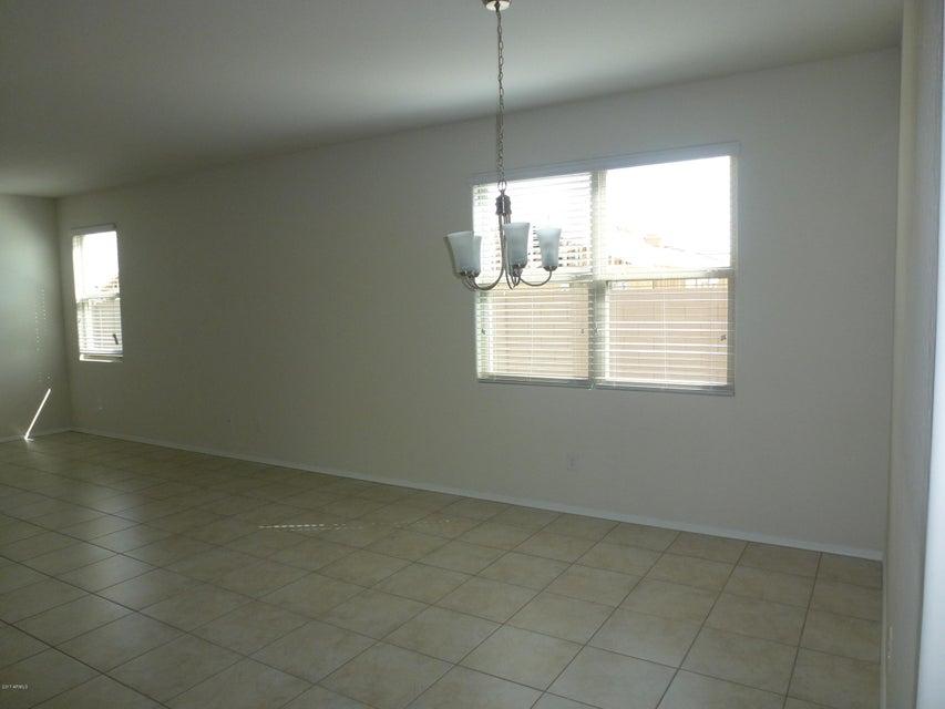 6969 S BLUE HILLS Drive Buckeye, AZ 85326 - MLS #: 5642965