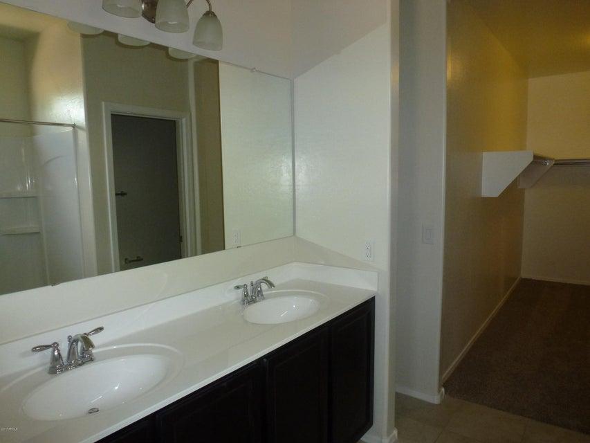 25361 W MALDONADO Court Buckeye, AZ 85326 - MLS #: 5642971