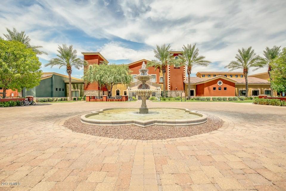 MLS 5643018 42521 W ABBEY Road, Maricopa, AZ 85138 Maricopa AZ Three Bedroom