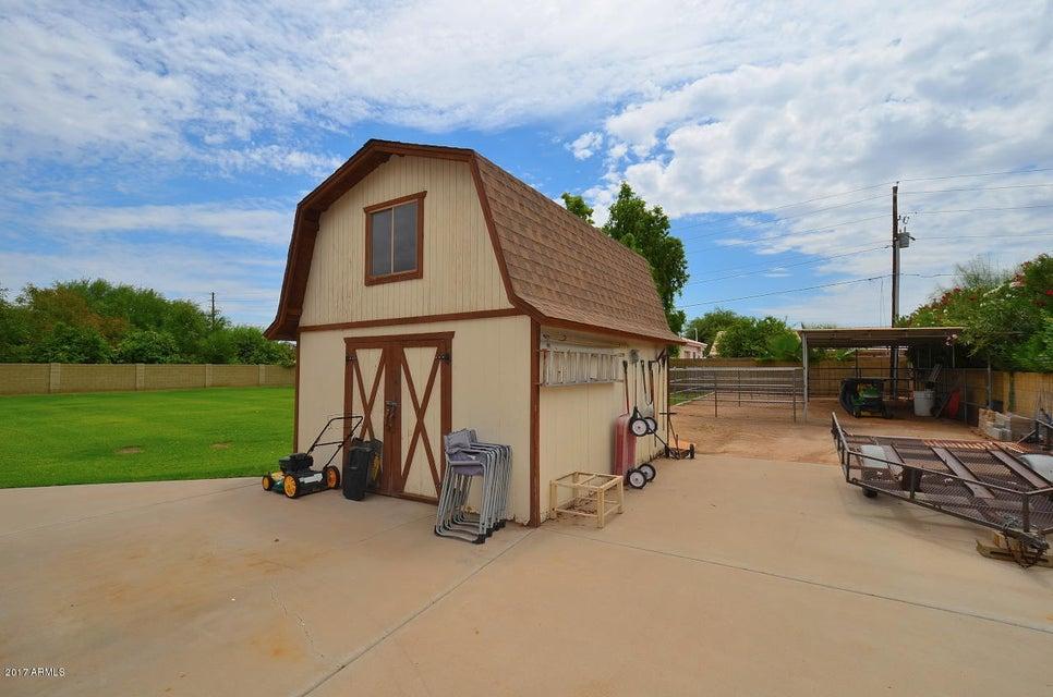 MLS 5642985 6717 W Corrine Drive, Peoria, AZ 85381 Peoria AZ Central Peoria