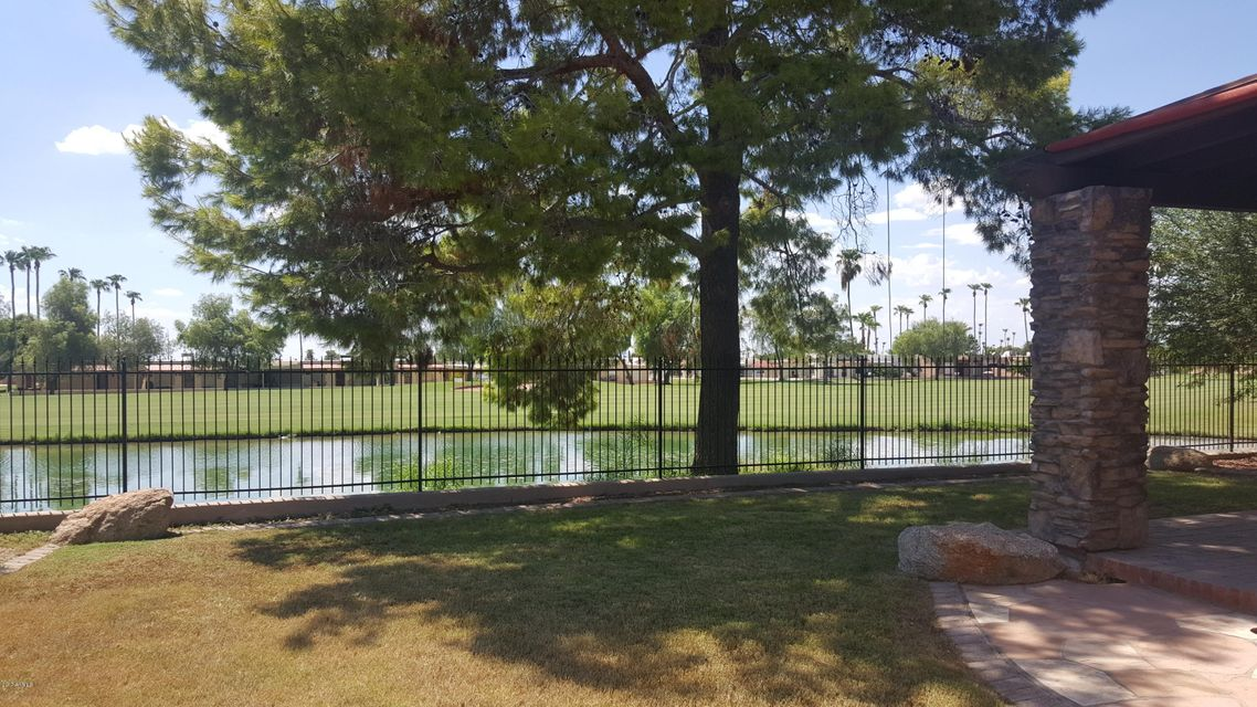 MLS 5585113 6202 E MCKELLIPS Road Unit 61, Mesa, AZ Mesa AZ Waterfront