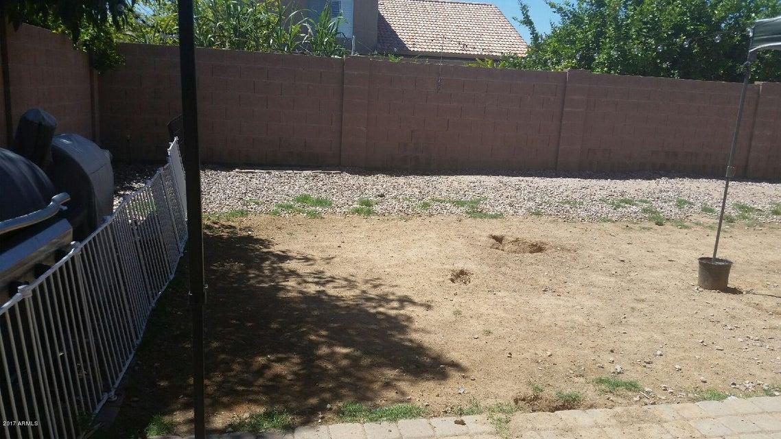 MLS 5637010 10253 E CRESCENT Avenue, Mesa, AZ 85208 Mesa AZ Short Sale