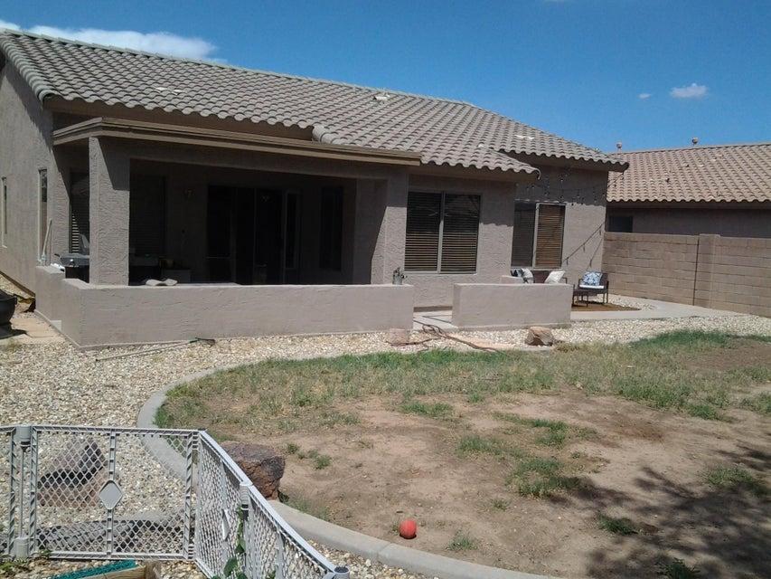 MLS 5643112 15839 W MARCONI Avenue, Surprise, AZ 85374 Surprise AZ Mountain Vista Ranch