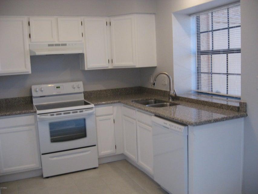 4901 E KELTON Lane Unit 1017 Scottsdale, AZ 85254 - MLS #: 5643555
