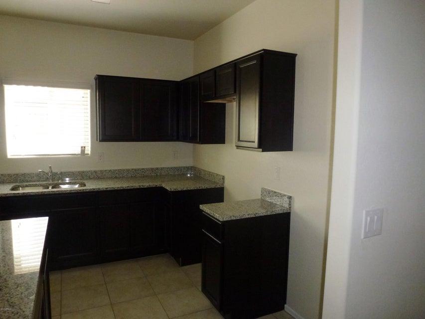 6999 S BLUE HILLS Drive Buckeye, AZ 85326 - MLS #: 5643002
