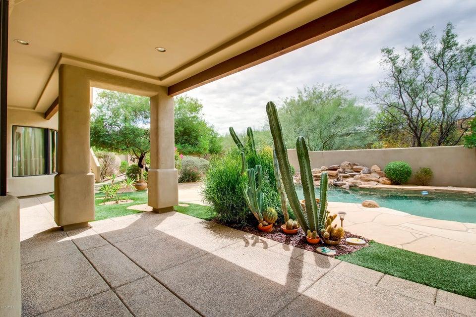 MLS 5643153 10040 E Happy Valley Road Unit 359, Scottsdale, AZ 85255 Scottsdale AZ Desert Highlands