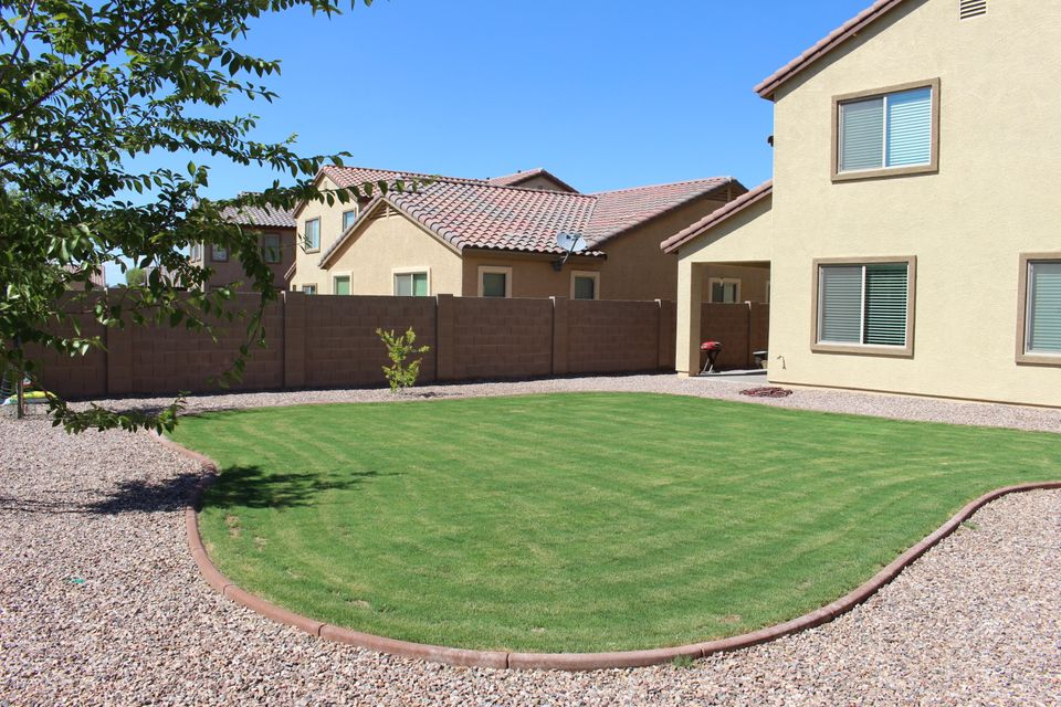 MLS 5637945 28328 N Cactus Flower Circle, San Tan Valley, AZ 85143 San Tan Valley AZ Johnson Ranch