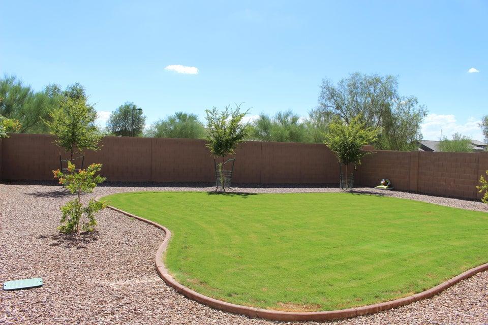 MLS 5637945 28328 N Cactus Flower Circle, San Tan Valley, AZ Johnson Ranch AZ Four Bedroom