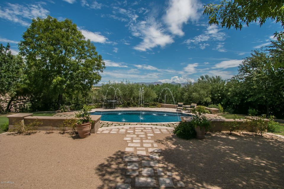 6044 E FOOTHILL Drive Paradise Valley, AZ 85253 - MLS #: 5643256