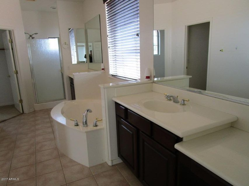 391 W WILDHORSE Drive Chandler, AZ 85286 - MLS #: 5643177