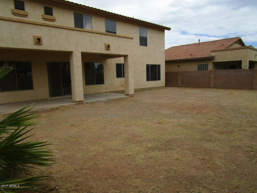 MLS 5643177 391 W WILDHORSE Drive, Chandler, AZ 85286 Chandler AZ REO Bank Owned Foreclosure