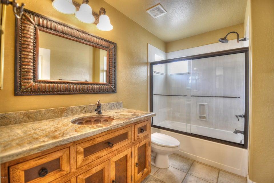 14811 E SHIMMERING VIEW View Fountain Hills, AZ 85268 - MLS #: 5644986