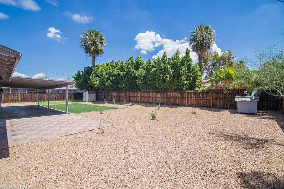 MLS 5645454 6805 N 12TH Street, Phoenix, AZ 85014 Phoenix AZ Squaw Peak