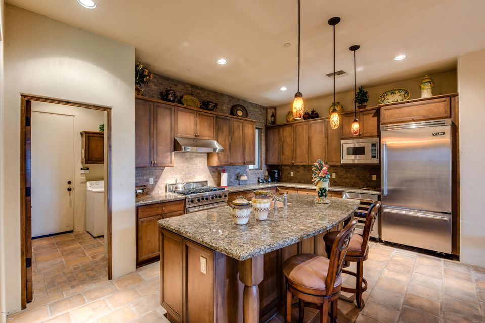 2918 S LOOKOUT Ridge Gold Canyon, AZ 85118 - MLS #: 5466305