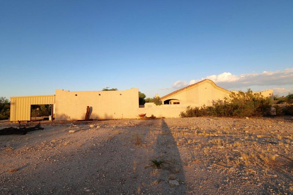 MLS 5643232 20022 W HIGHLAND Avenue, Litchfield Park, AZ Litchfield Park Horse Property for Sale