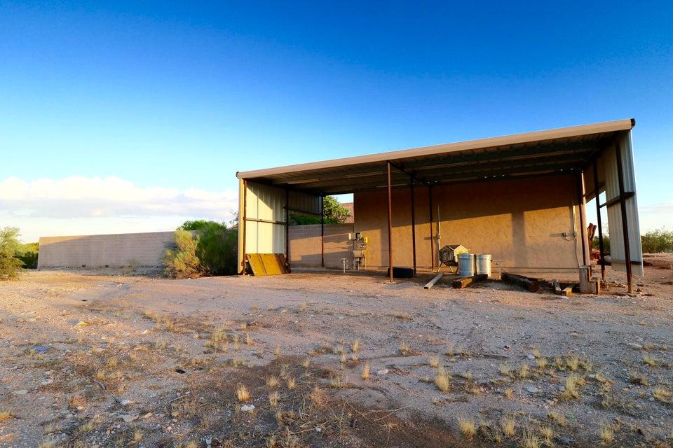 MLS 5643232 20022 W HIGHLAND Avenue, Litchfield Park, AZ 85340 Litchfield Park AZ One Plus Acre Home