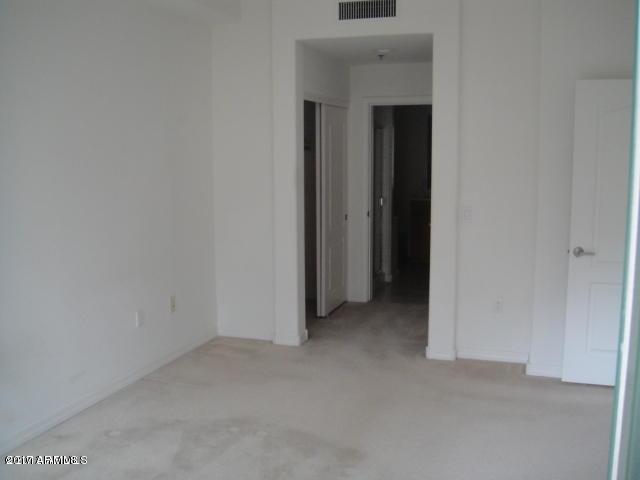 MLS 5633484 17 W VERNON Avenue Unit 313, Phoenix, AZ 85003 Phoenix AZ Tapestry On Central