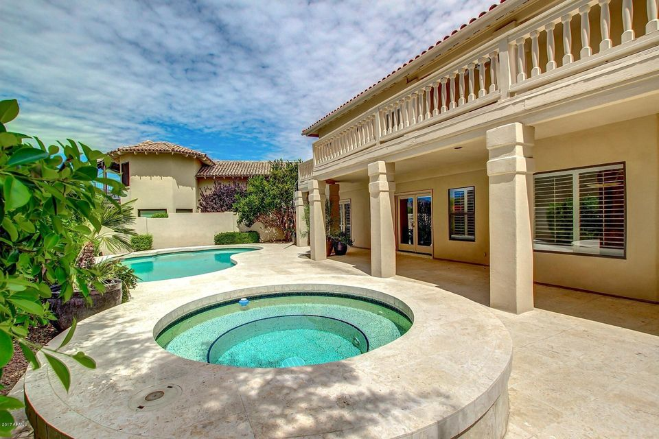 MLS 5644666 5443 E CHERYL Drive, Paradise Valley, AZ Paradise Valley AZ Golf Private Pool