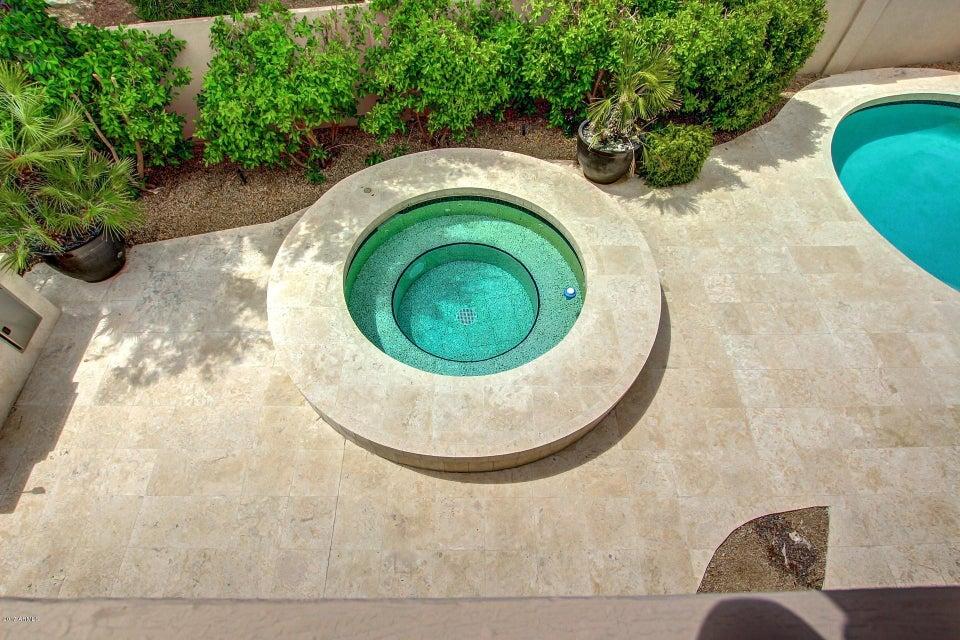 MLS 5644666 5443 E CHERYL Drive, Paradise Valley, AZ Paradise Valley AZ Golf