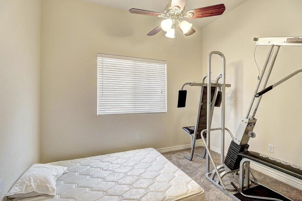 MLS 5643315 28823 N 221ST Avenue, Wittmann, AZ Wittmann AZ Luxury