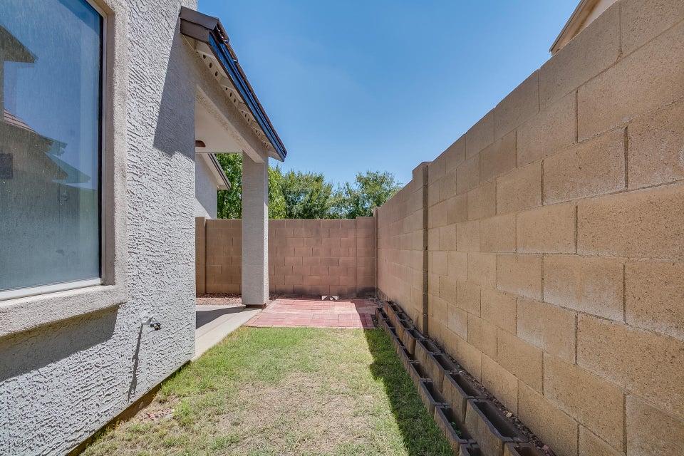 MLS 5643420 4001 W IRWIN Avenue, Phoenix, AZ 85041 Phoenix AZ Arlington Estates
