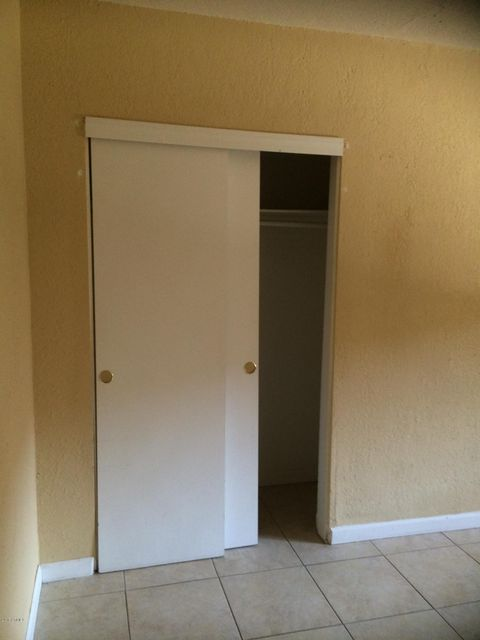 1505 E OAK Street Phoenix, AZ 85006 - MLS #: 5643528