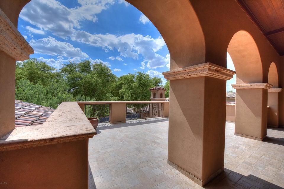 18945 N 98TH Street Scottsdale, AZ 85255 - MLS #: 5643398