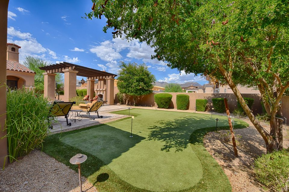 18945 N 98TH Street Scottsdale, AZ 85255 - MLS #: 5643398