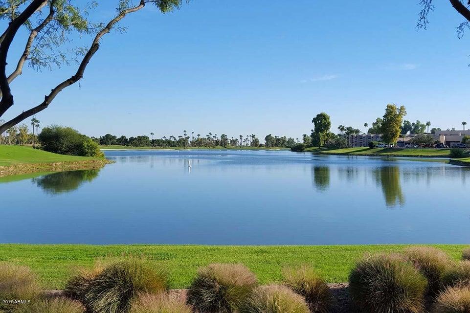 MLS 5643552 8438 E WELSH Trail, Scottsdale, AZ 85258 Scottsdale AZ McCormick Ranch