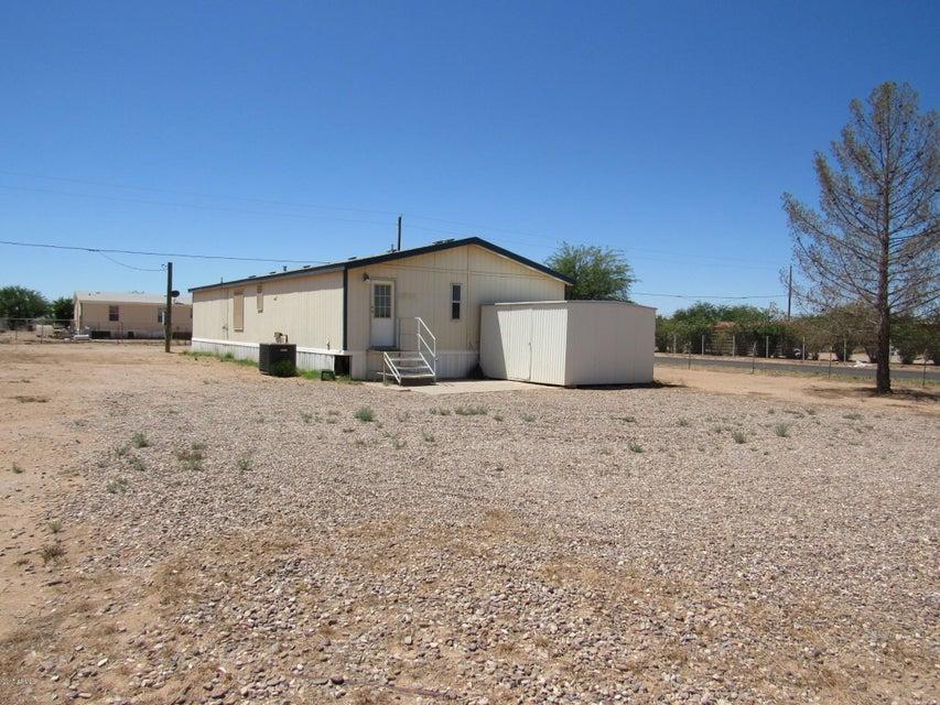 MLS 5643571 26085 W SHANGRA LA --, Casa Grande, AZ 85193 Casa Grande AZ Affordable