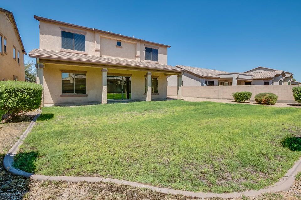 MLS 5643890 45293 W JUNIPER Avenue, Maricopa, AZ 85139 Maricopa AZ Alterra
