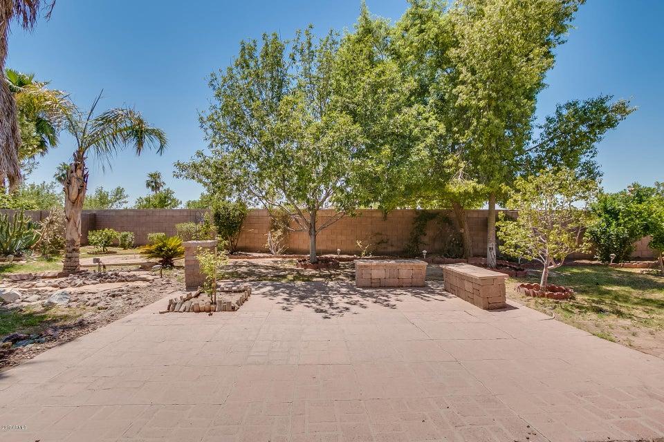 MLS 5643567 44065 W STONECREEK Road, Maricopa, AZ Maricopa AZ Cobblestone Farms