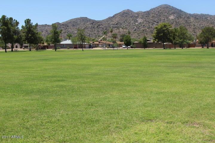MLS 5643502 4532 E CAPISTRANO Avenue, Phoenix, AZ 85044 Phoenix AZ Desert Foothills Estates