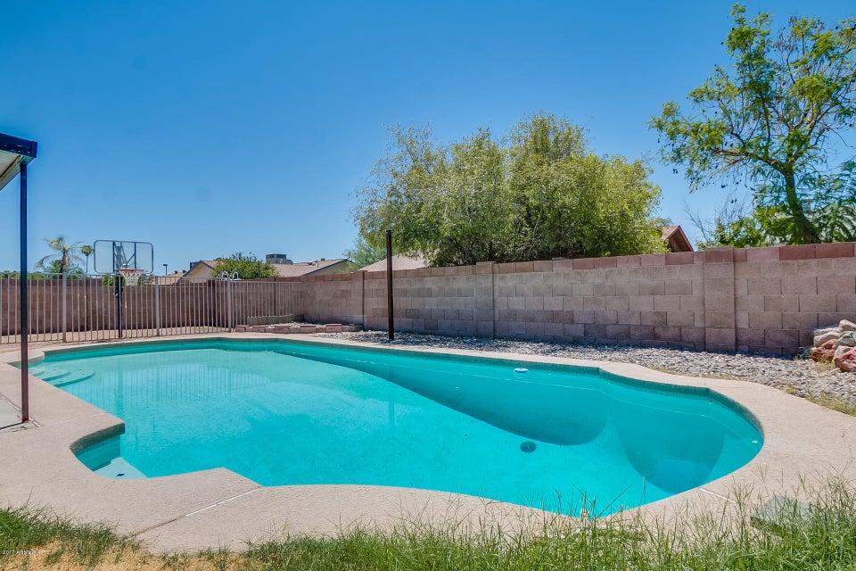MLS 5643816 5213 W PORT AU PRINCE Lane, Glendale, AZ 85306 Glendale AZ Deerview