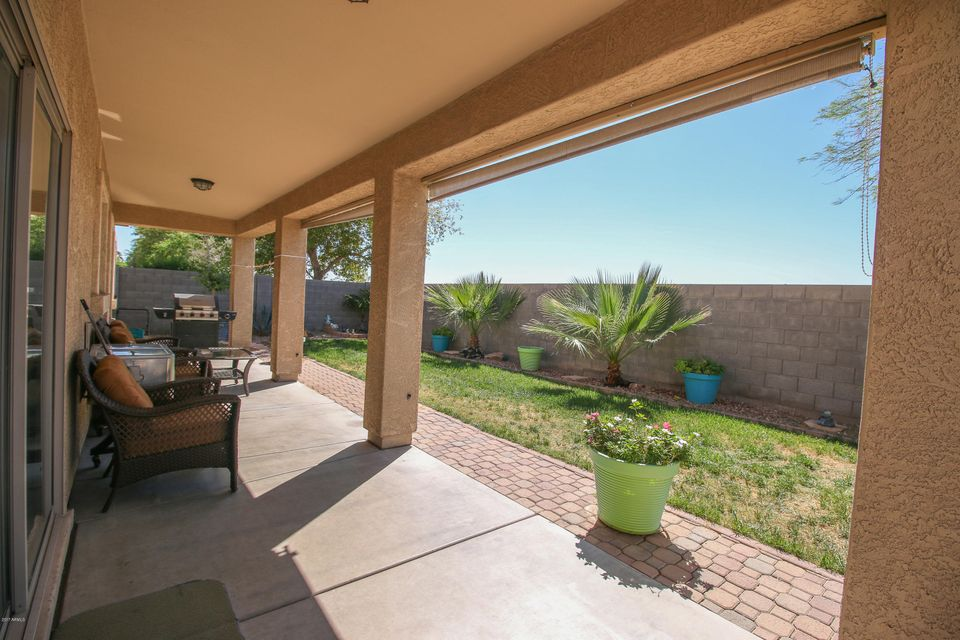 MLS 5652196 17361 W WATKINS Street, Goodyear, AZ 85338 Goodyear AZ Cottonflower