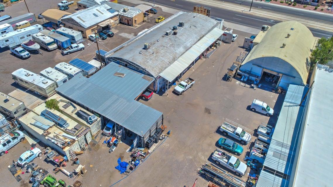 2318 W MAIN Street Mesa, AZ 85201 - MLS #: 5643796