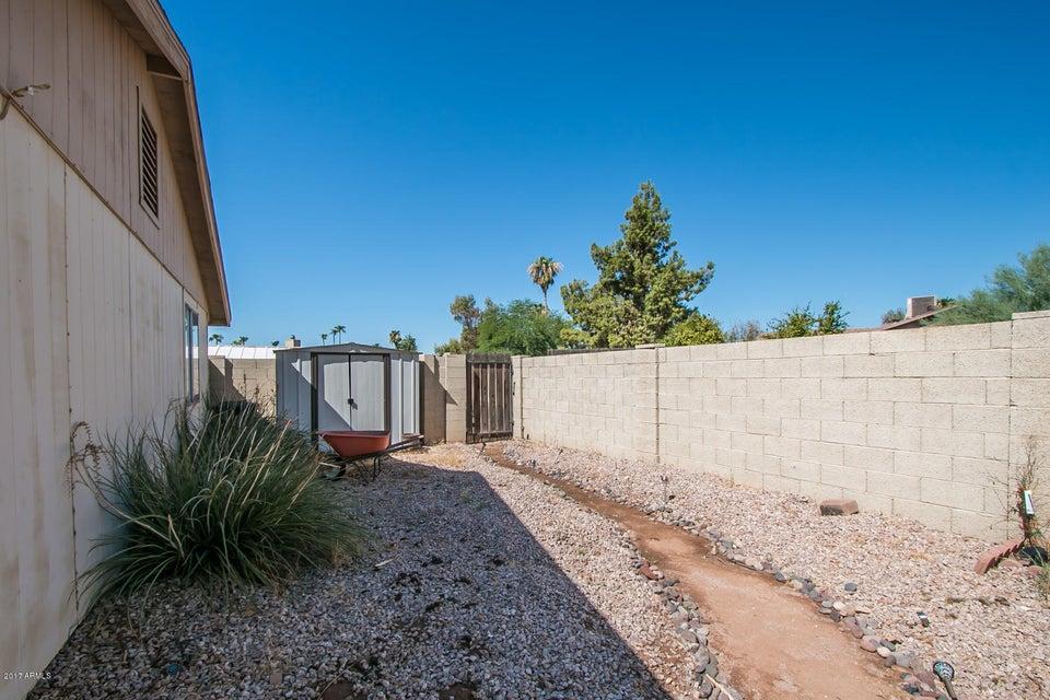 MLS 5644065 2118 N VERANO Way, Chandler, AZ 85224 Chandler AZ Private Pool