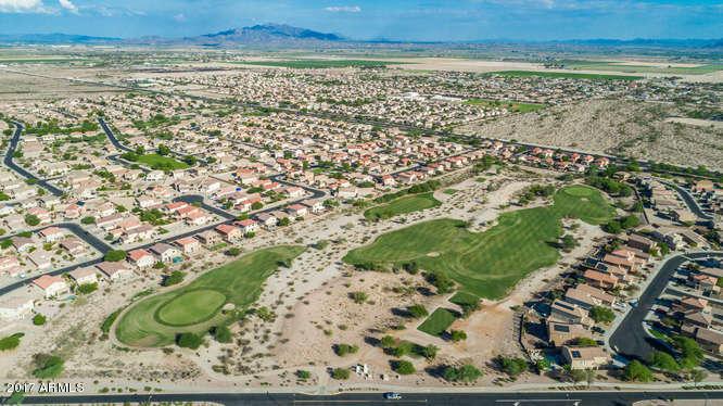 MLS 5643538 22238 W SOLANO Drive, Buckeye, AZ 85326 Buckeye AZ Sundance
