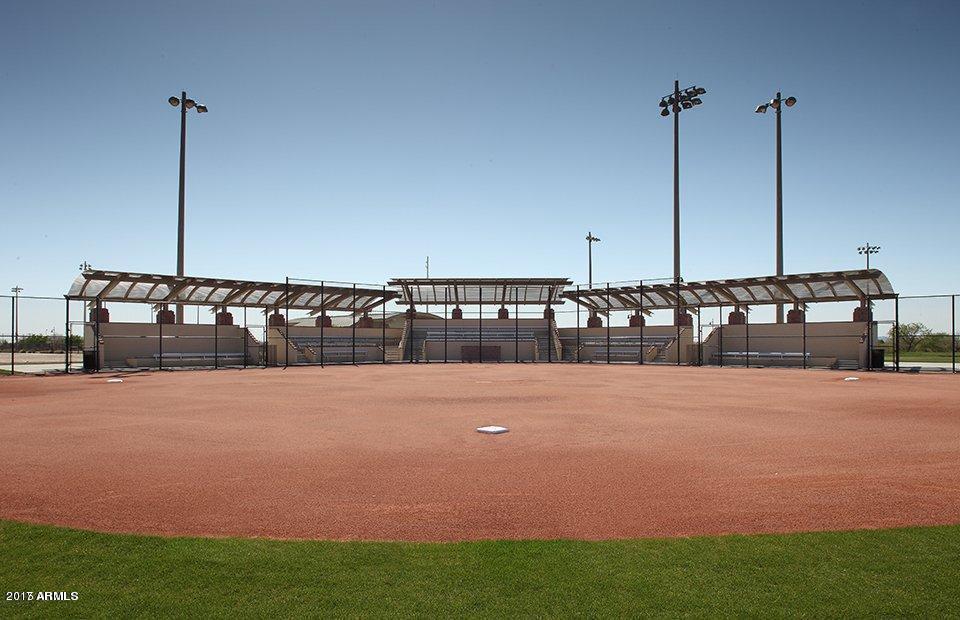 MLS 5643541 40830 N PRESTANCIA Court, Phoenix, AZ Phoenix AZ Waterfront