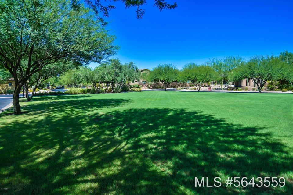 9494 E IRONWOOD Bend Scottsdale, AZ 85255 - MLS #: 5643559